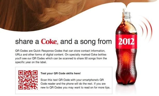 Truyen thong tiep thi tich hop_Hoa nhac_CokeStudy_Linhdam.Co