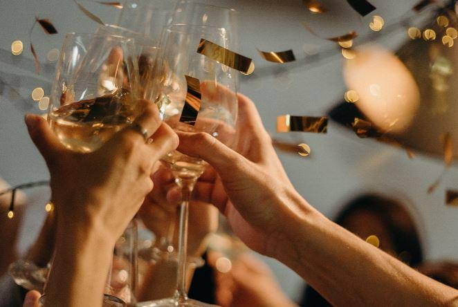Luoc su champagne_Linhdam.co